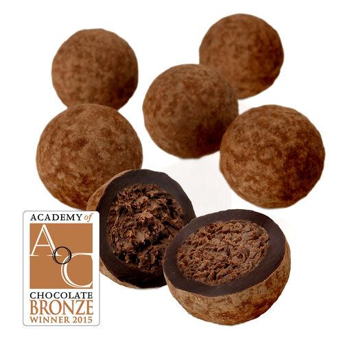 Mousse au Chocolat Selector, , hi-res