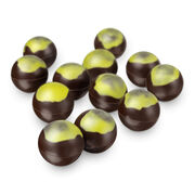 Lime Chocolate Truffles Selector, , hi-res