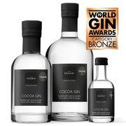 Cocoa Gin 50ml, , hi-res