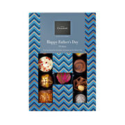 The Father's Day H-box, , hi-res