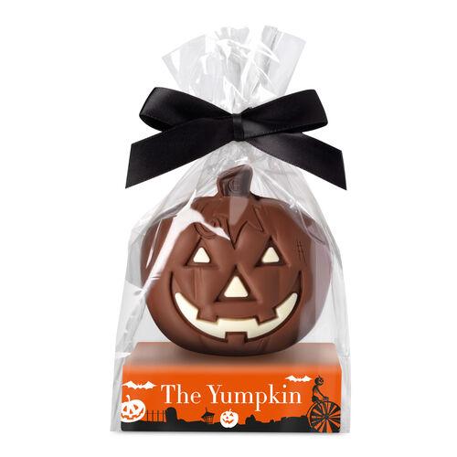 The Yumpkin – Milk Chocolate, , hi-res