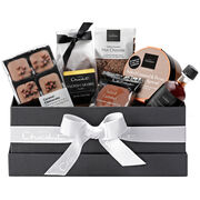 The Salted Caramel Hamper Collection, , hi-res