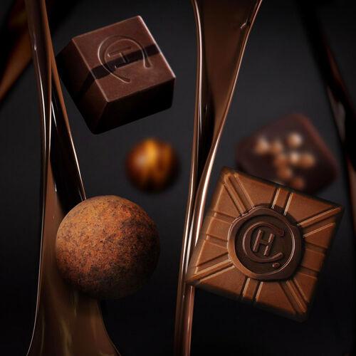 New - Chocolate Lock-Ins, , hi-res