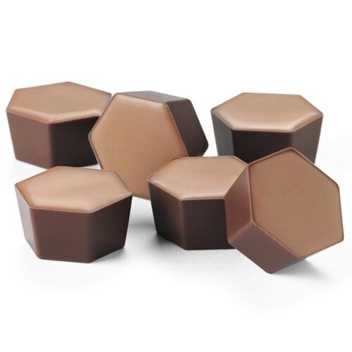 Selector - Ultimate Caramel Selector , , hi-res