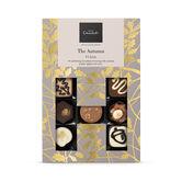 The Autumn Chocolates H-Box, , hi-res