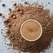 Hazelnut Praline Hot Chocolate – Single-Serves, , hi-res