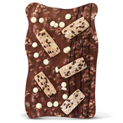 Rocky Road Chocolate Grand Slab, , hi-res
