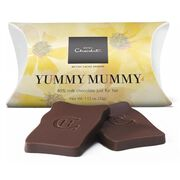 Yummy Mummy Pillow Pack 2021, , hi-res
