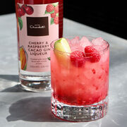 Summer Daisy Cocktail, , hi-res
