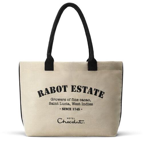 Bag for Life – Rabot Estate, , hi-res