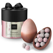 Extra-Thick Egg – Champagne , , hi-res