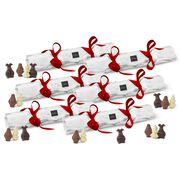 Christmas Crackers Set of Six , , hi-res