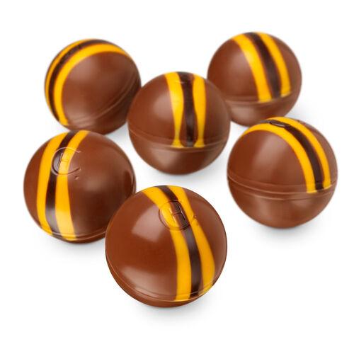 Passion Fruit Chocolate Margarita Selector, , hi-res