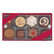 The Pocket Christmas Selection, , hi-res