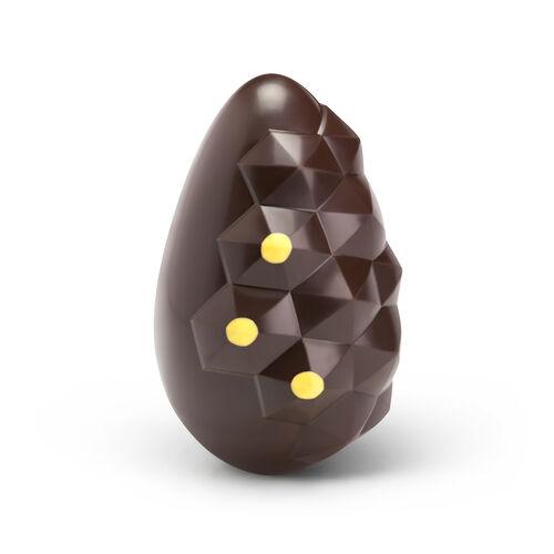 Hard-Boiled Easter Egg – Ginger , , hi-res