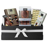 The Utterly Cracking Easter Chocolate Hamper, , hi-res