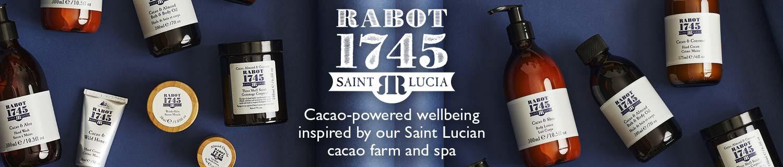 Cacao-powered Beauty