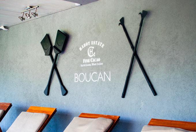 Club Boucan