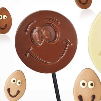 Life at Hotel Chocolat