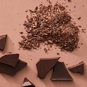 70% Classic Hot Chocolate
