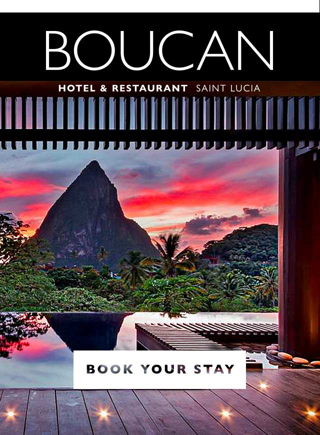 Book Your Stay