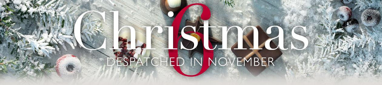 Tasting-Club-Christmas-Selections
