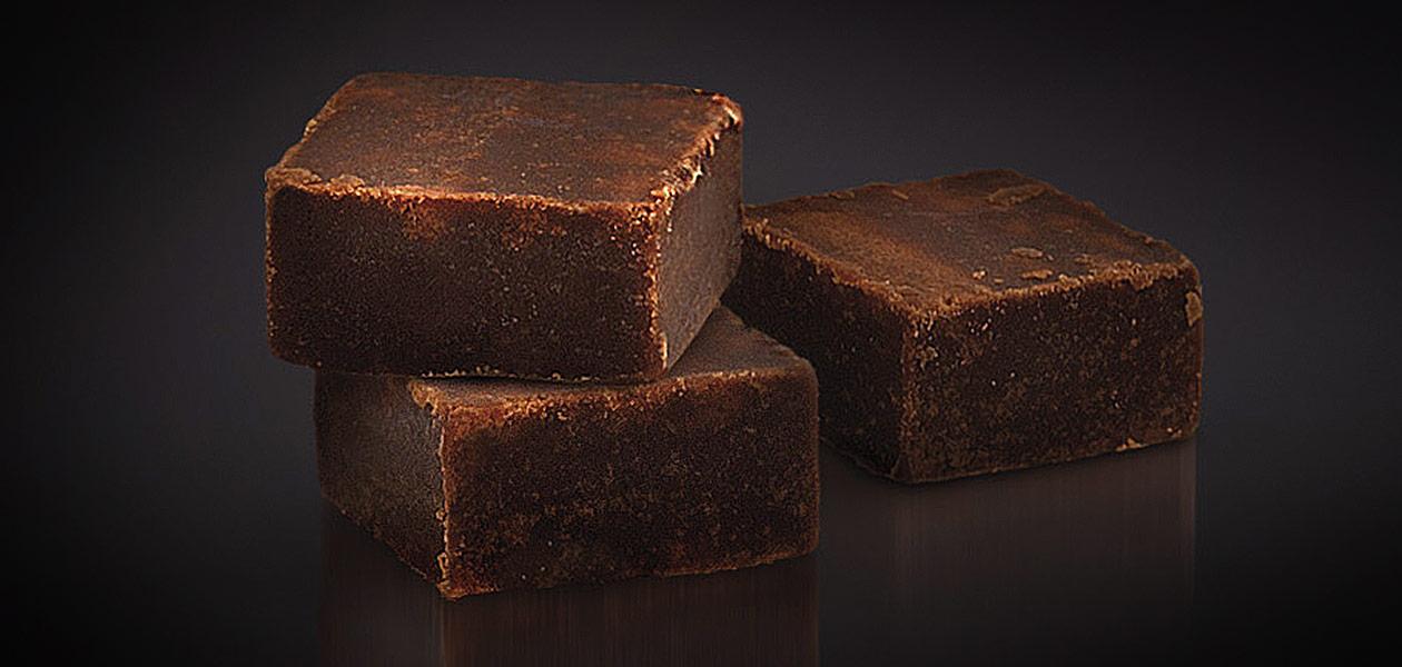 Hotel Chocolat Fudge