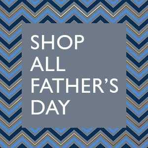 Shop All Father's Day