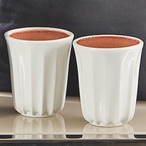 Pod cups