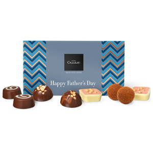 Fathers Day Pocket Selection