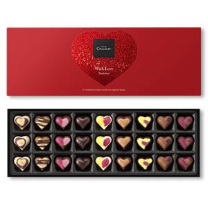 Valentines Sleekster