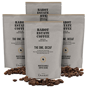 The One Decaf