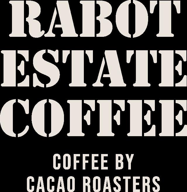 Rabot Estate Coffee