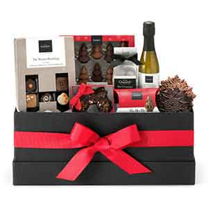 Merry Christmas Everyone Hamper