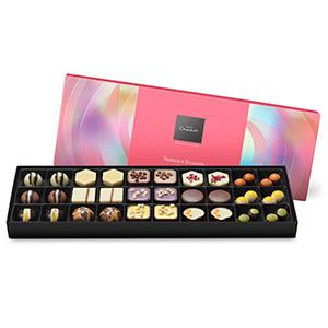 Summer Desserts Box