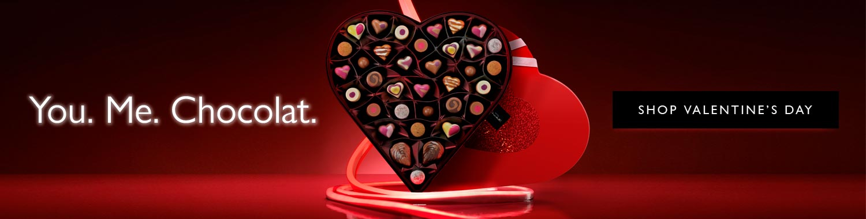 Valentines DayGifts