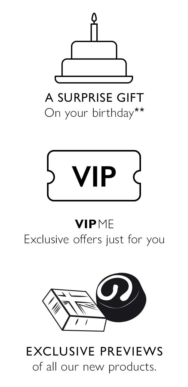 About Vipme