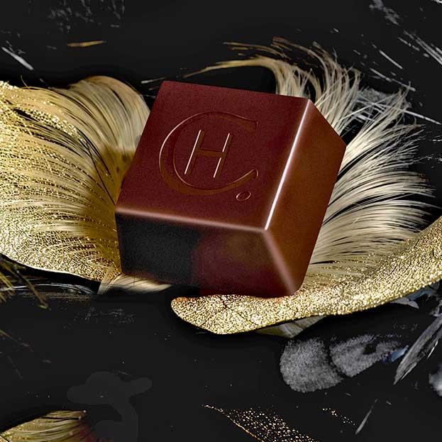 Hotel Chocolat Trading Update – 18th July 2018