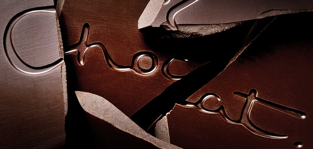 Hotel Chocolat - The Story