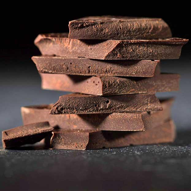 Hotel Chocolat Trading Update - 17th July 2019