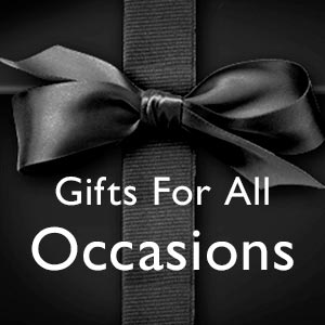 Gifts for all ooccasions
