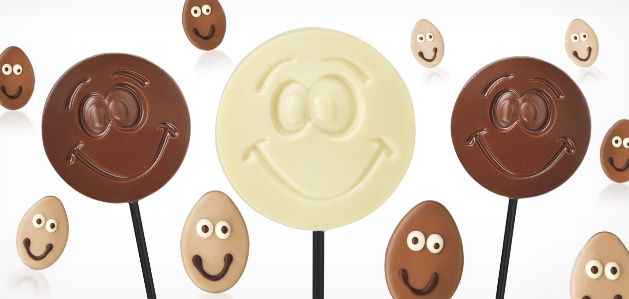 Hotel Chocolat Happiness Guarantee