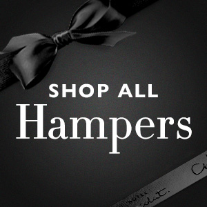 Shop Chocolate Hampers