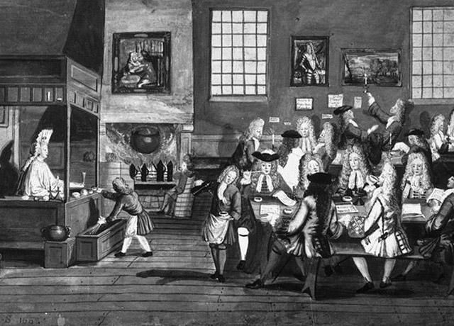Velvetiser18-Evolution-1700s-Coffee-Houses-640px