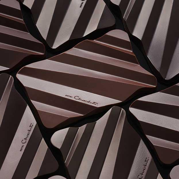 Hotel Chocolat Trading Update 19th July 2017
