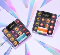 Chocolates to Chill