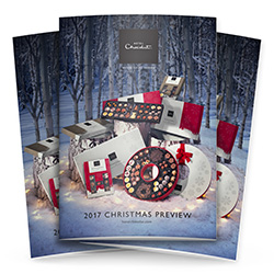 2017 Christmas Preview